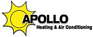Apollo Heating and Air Conditioning