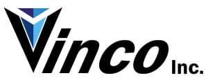 Vinco Inc