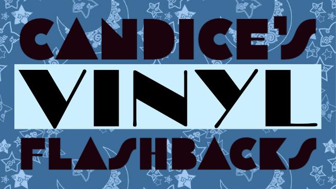 Candice's Vinyl Flashback Logo Copy (2)
