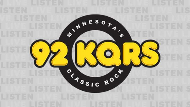 Listen Live to KQRS