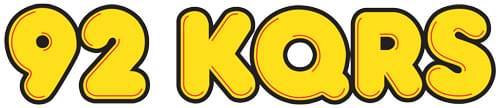 KQRS Logo