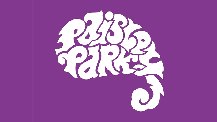 APR 21 • Paisley Park Invites Fans to Pay Respects to Prince on the Fifth Anniversary of His Passing