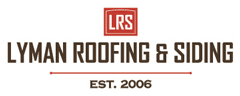 Lyman Roofing & Siding