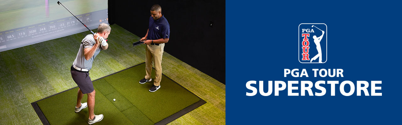 PGA TOUR Superstore Spring Giveaway!