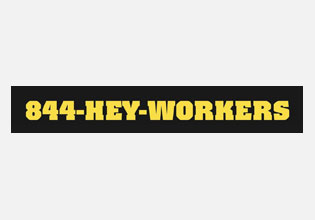 844-Hey-Workers