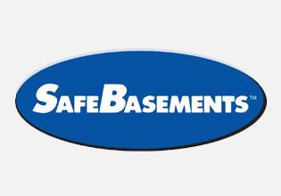 SafeBasements of Minnesota