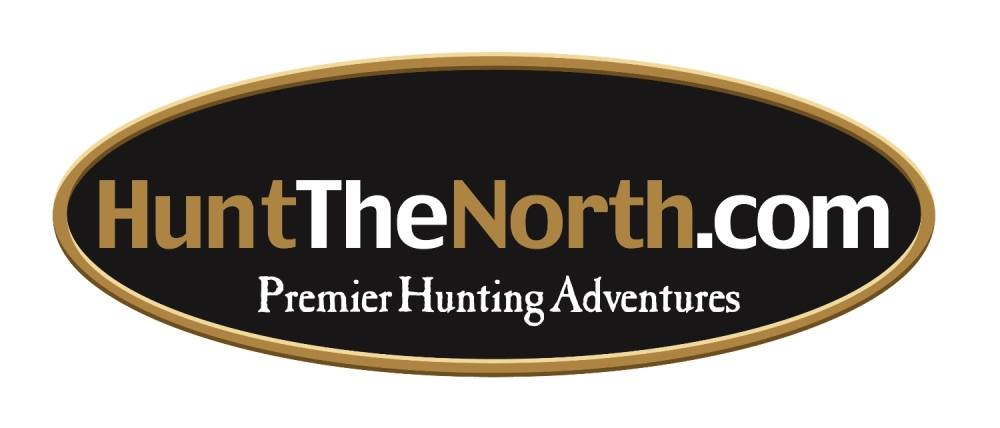 Hunt The North