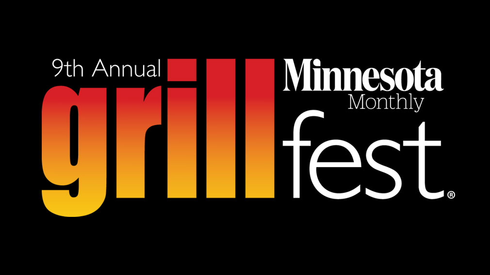 Win Tickets to Minnesota Monthly's GrillFest at CHS Field!