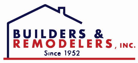 Builders & Remodelers Inc.