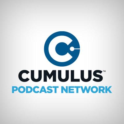 Cumulus Podcast Network