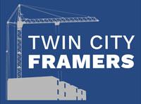 Twin City Framers