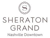 Sheraton Grand Downtown Nashville