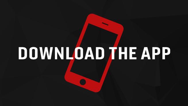 Get The 93X App