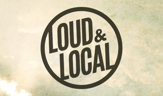 Loud & Local Recap: September 6, 2015