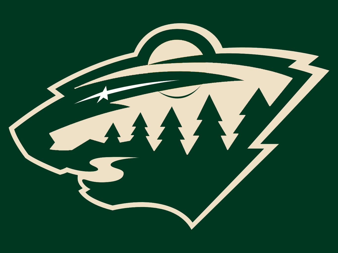 WILD PODCAST: Post-Yeo Expectations