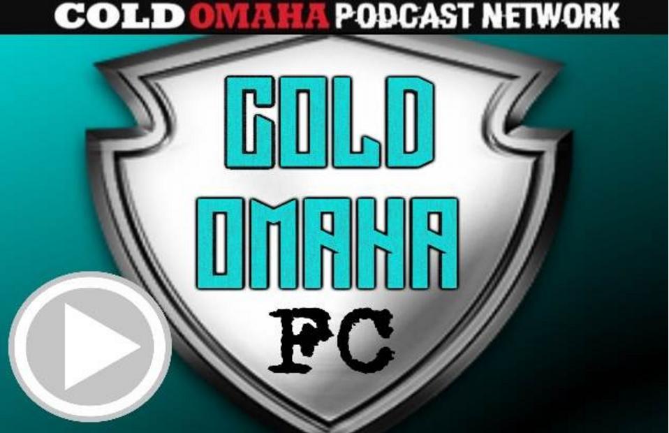 COLD OMAHA SOCCER POD: Christian Ramirez/Carl Craig Interviews