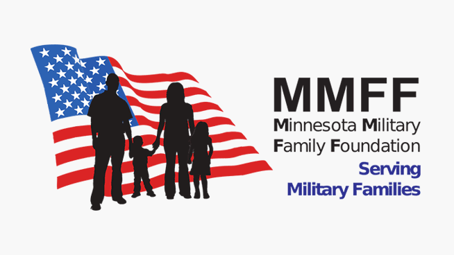 Minnesota Military Family Foundation