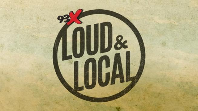 Loud & Local: October 6, 2019