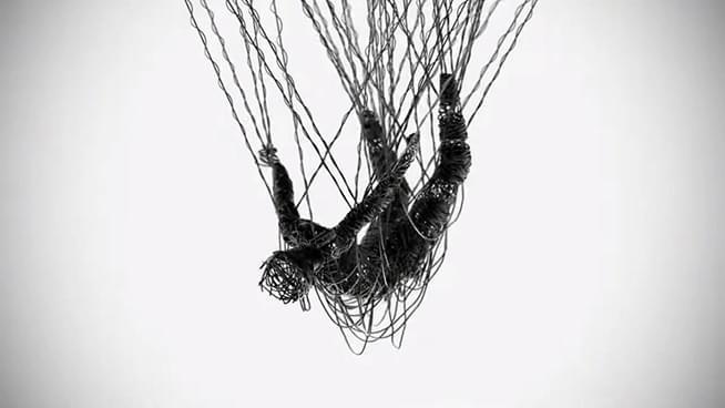 Korn Announce New Album, Release New Single