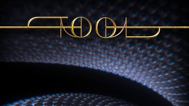 Tool Officially Release First Single from Fear Inoculum