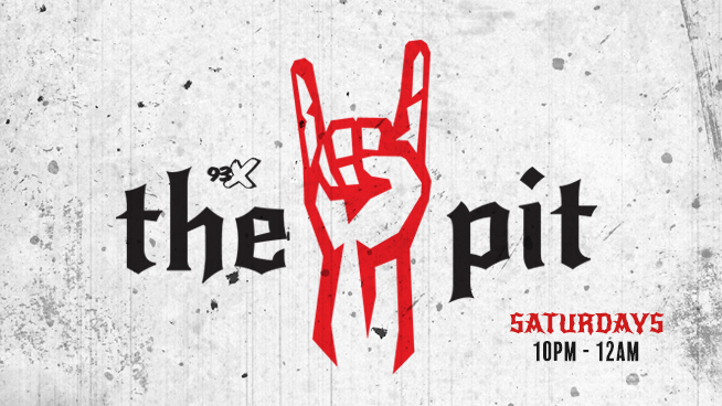 The Pit Recap: August 1, 2020