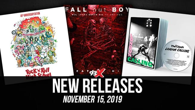 11-15-New-Releases