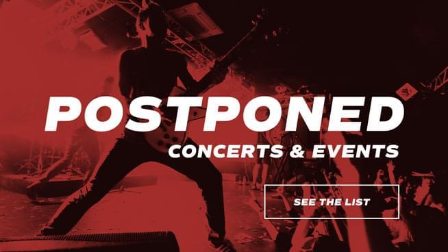 Postponed-654