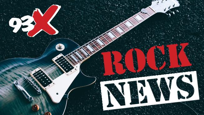 Slipknot's Jim Root Plays His Favorite Riffs