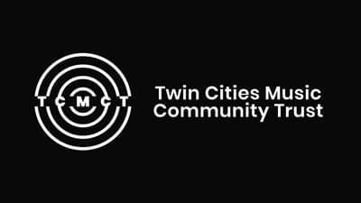 Twin Cities Music Community Trust
