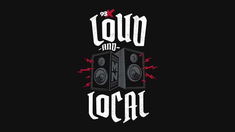Loud & Local: February 21, 2021