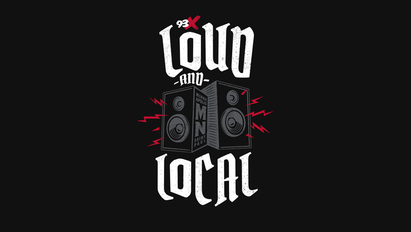 Loud & Local: September 20, 2020