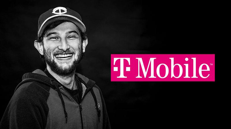 DEC 12 • Wappel at T-Mobile (Lakeville)