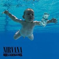 <em>Nevermind</em> - Nirvana