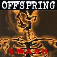 <em>Smash</em> - Offspring