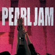 <em>Ten</em> - Pearl Jam