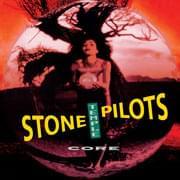<em>Core</em> - Stone Temple Pilots