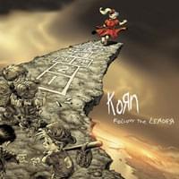 <em>Follow The Leader</em> - Korn