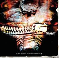 <em>Vol. 3: (The Subliminal Verses)</em> - Slipknot