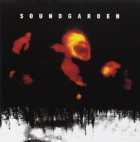 <em>Superunknown</em> - Soundgarden
