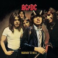 <em>Highway to Hell</em> - AC/DC