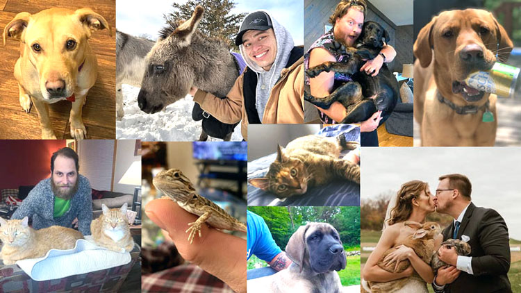 listener-pet-photos