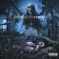 <em>Nightmare</em> - Avenged Sevenfold