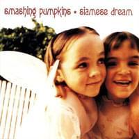 <em>Siamese Dream</em> - Smashing Pumpkins