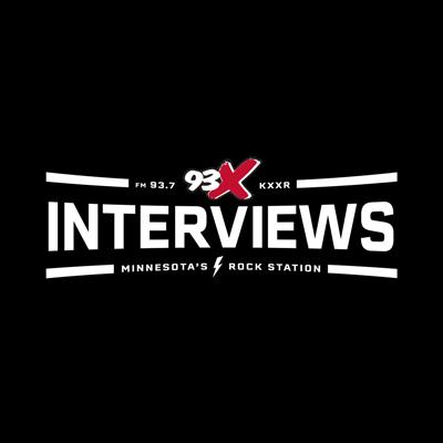 93X Interviews