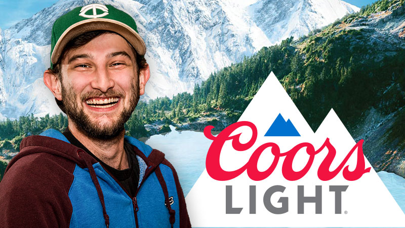 Find Wappel and Coors Light at a Cub Wine & Spirits Location Every Friday!