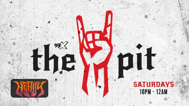 The Pit Recap: July 17, 2021