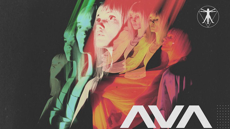 OCT 8 • Angels And Airwaves
