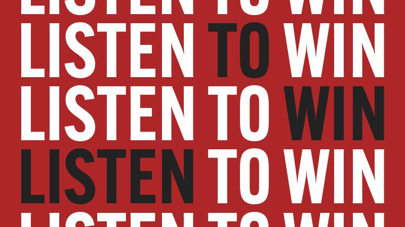 Listen to Win on 93X