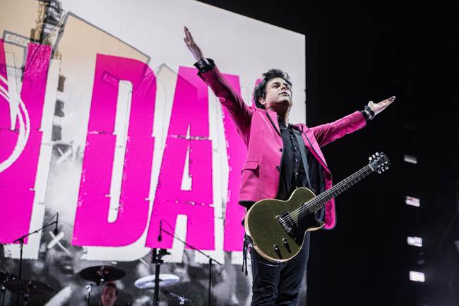 Hella Mega Tour (08.23.2021)