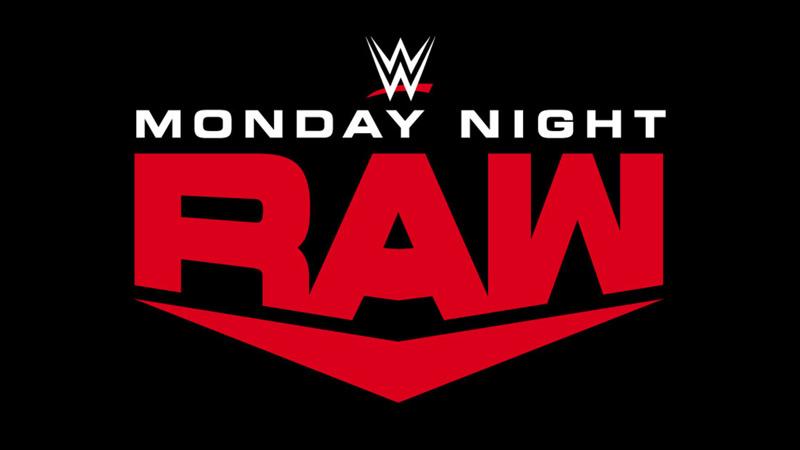 Enter to Win WWE Monday Night Raw Tix!